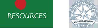 Living Resources Albany, NY Logo