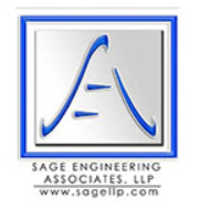Living Resources Art of Independence 2019 Sponsor Sage Engineering Associates