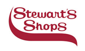Living Resources Art of Independence 2020 Sponsor Stewart's