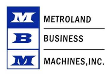 Living Resources Art of Independence 2020 Sponsor Metroland Business Machines