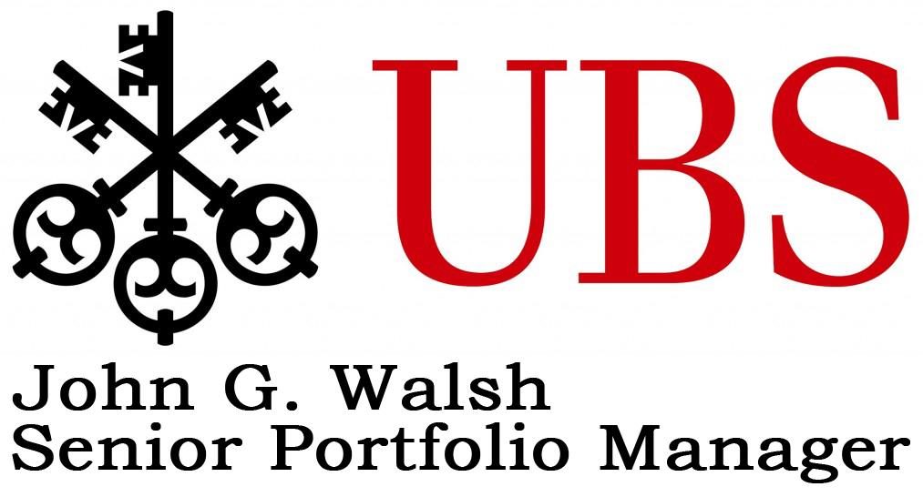 Living Resources Art of Independence 2021 Sponsor UBS John Walsh